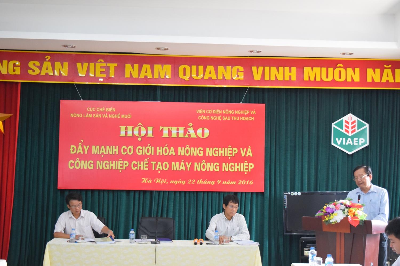 co-gioi-hoa-va-che-tao-may-nong-nghiep-3