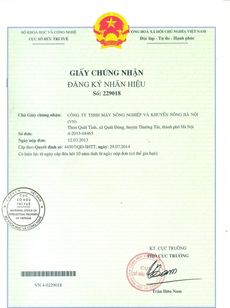 Nhan-hieu-doc-quyen-lo-go-hamco-1