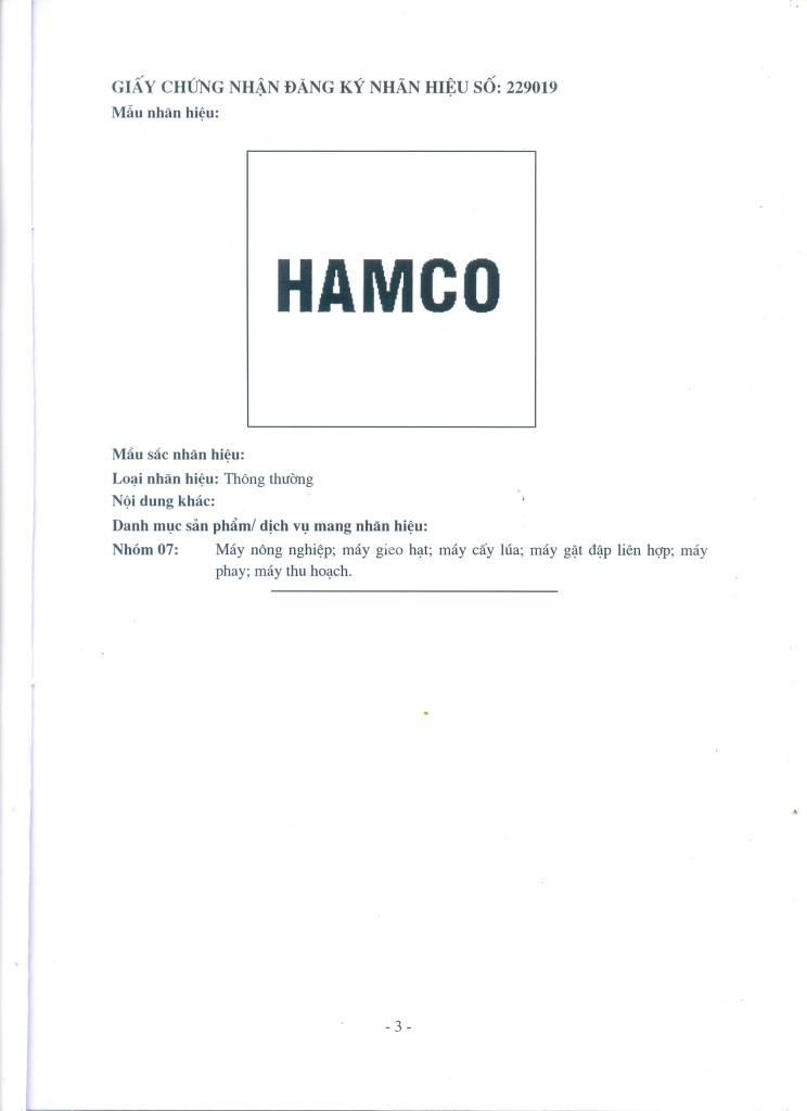 Nhan-hieu-doc-quyen-thuong-hieu-hamco-1-1