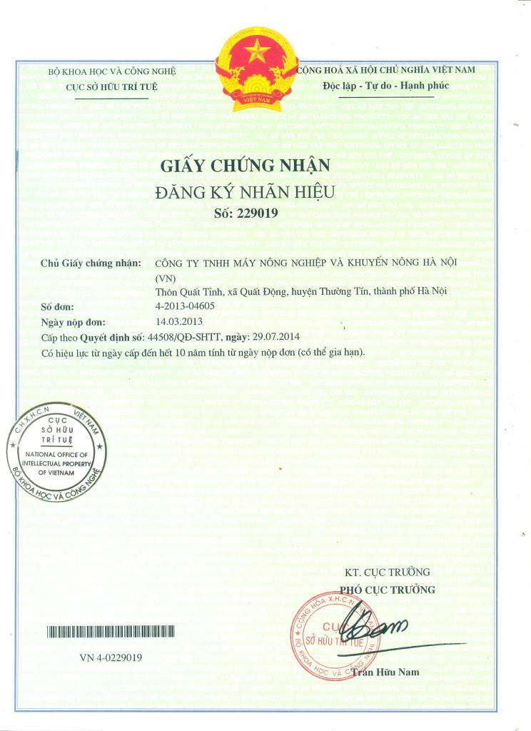 Nhan-hieu-doc-quyen-thuong-hieu-hamco-1