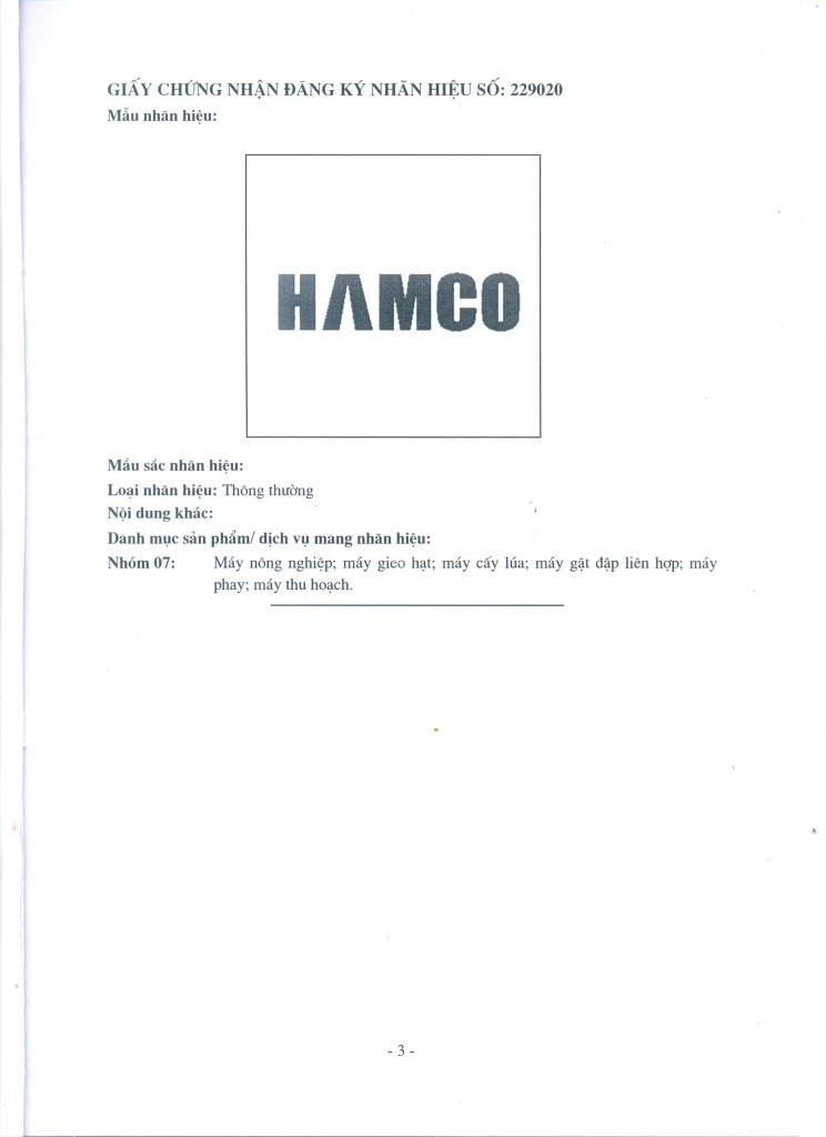 Nhan-hieu-doc-quyen-thuong-hieu-hamco-2-2