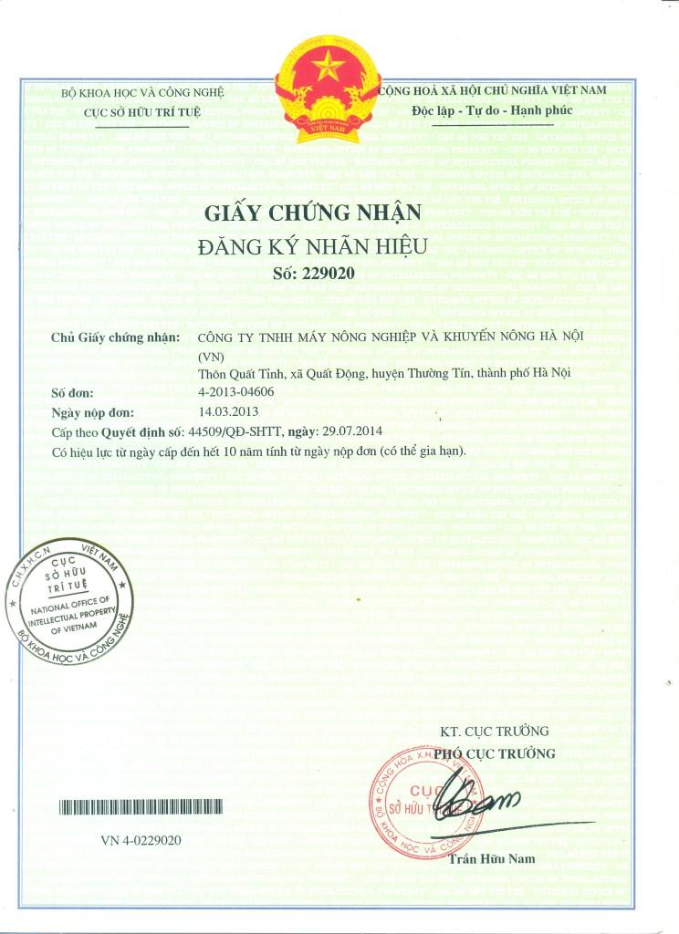 Nhan-hieu-doc-quyen-thuong-hieu-hamco-2