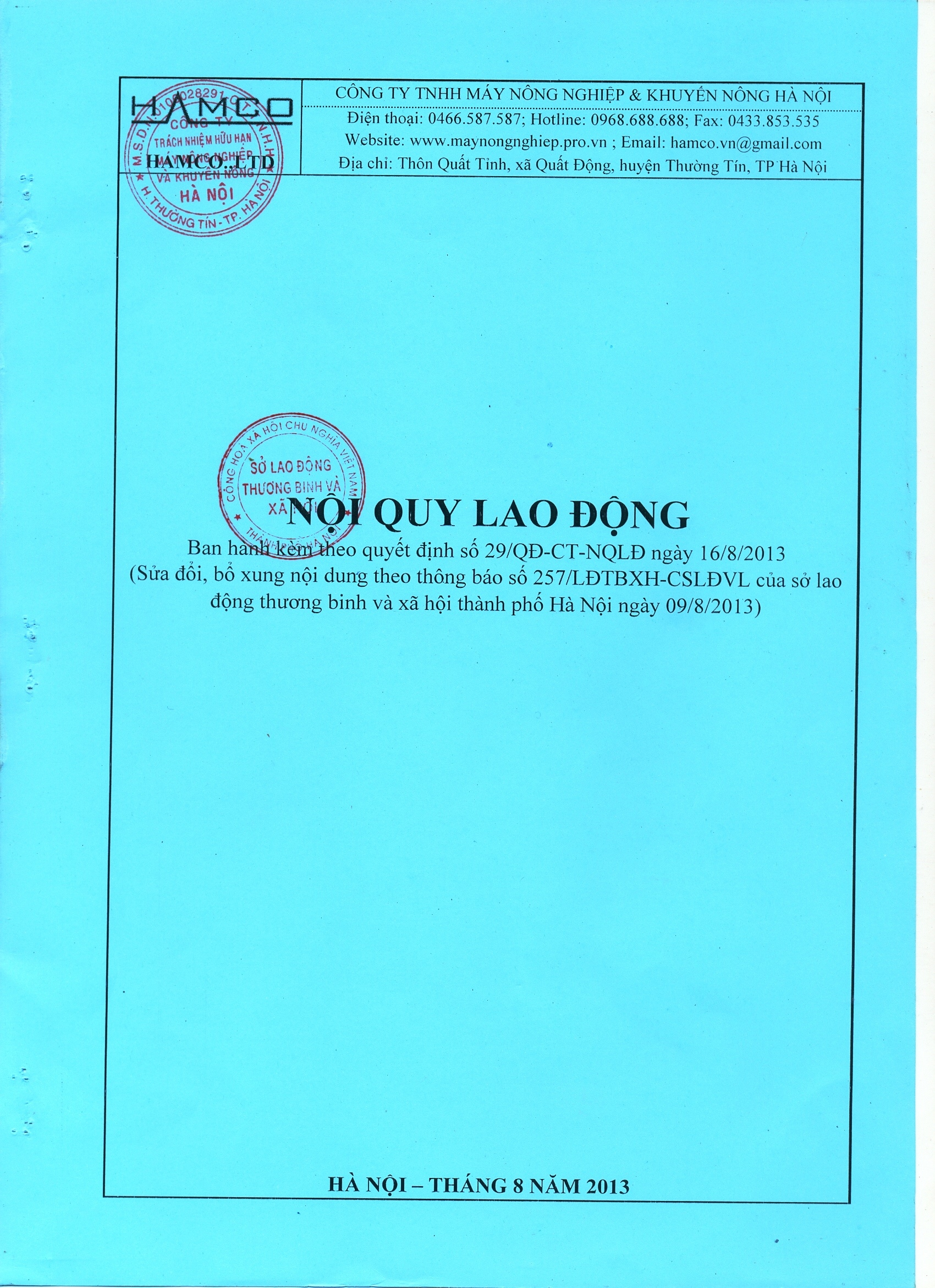 noi-quy-lao-dong-hamco-1